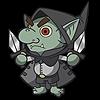ArTg0bLiN's avatar