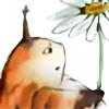 ArtGalla's avatar