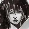 artgalleon's avatar