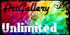 ArtGallery-Unlimited