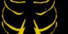 ArtGamedevelopment's avatar