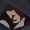 artgamerforever's avatar