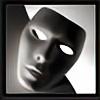 artgapan's avatar