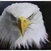 ARTGARE's avatar