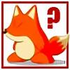 artgeek12's avatar