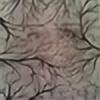 ArtGeekSparkle's avatar