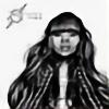 ArtGenesis2017's avatar