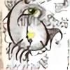 ArtGenius15's avatar