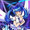 ArtGeorgios1's avatar