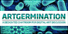 Artgermination's avatar