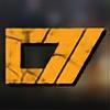 ArtGhoul71's avatar