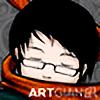 ArtGian's avatar