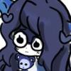 Artgirfromtfm's avatar