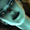 artgirl-karakalem's avatar