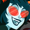 Artgirl513's avatar