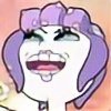 artgirlandgames's avatar