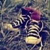 ArtGnome's avatar