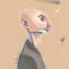 ArtGnosis's avatar