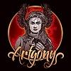 artgony's avatar