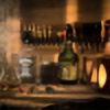 Artgraphyat's avatar