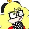 ArtGuruSauce's avatar