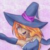 ArtGuyCharlie's avatar