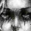 ArtGuyKai's avatar