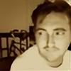 artguymckay's avatar