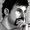 artguyNJ's avatar