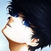 ArtGyon's avatar
