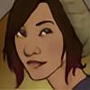 artgyrl's avatar