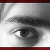 arth-istiK's avatar