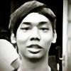 artha91's avatar