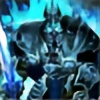 Arthas-The-Lich-King's avatar
