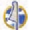 arthawk's avatar