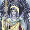 Arthaxs's avatar