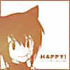 Arthay's avatar
