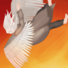 Arthaya's avatar