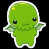 arthcraft8's avatar