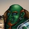 artheadton's avatar