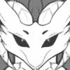 Arthegon's avatar