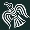 Arthek's avatar