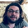 arthelius's avatar