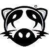 artHeLLo's avatar