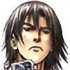 arthemis92's avatar