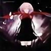 Arthemisefairylio's avatar