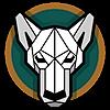 ArtHench's avatar