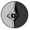 Artherin's avatar