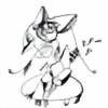 arthezoo's avatar