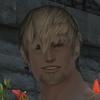 Arthie-Folhrein's avatar